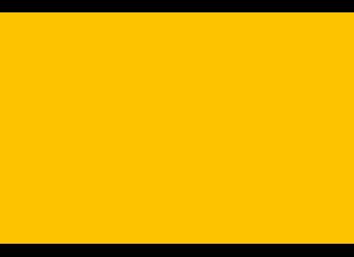 Garten- und Landschaftbau Karl-Ernst Zimmermann