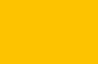 Logo-Zimmermann-Gartenbau